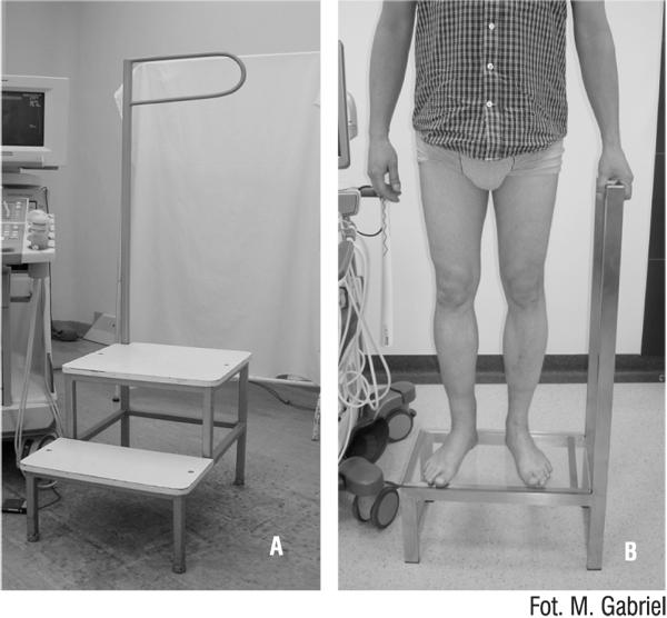 Zalecenia dotyczące wykonywania ultrasonograficznego badania dopplerowskiego żył kończyn dolnych Polskiego Towarzystwa Chirurgii Naczyniowej iPolskiego Towarzystwa Flebologicznego