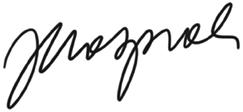 Kasprzak_podpis.tif