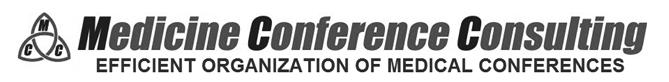 logo_1.tif