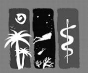 logo_2.tif