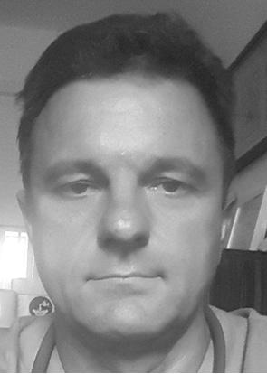 Kondys_Marek.tif