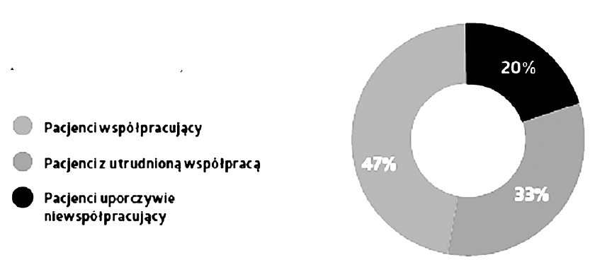 Raport_04.tif