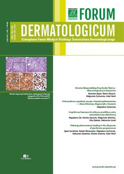 Forum Dermatologicum