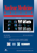 Nucear Medicine Review