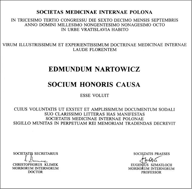 Ostrowski_06.tif